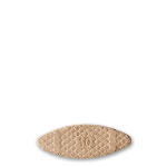 Size '10' Jointing Biscuits - Bulk Pack